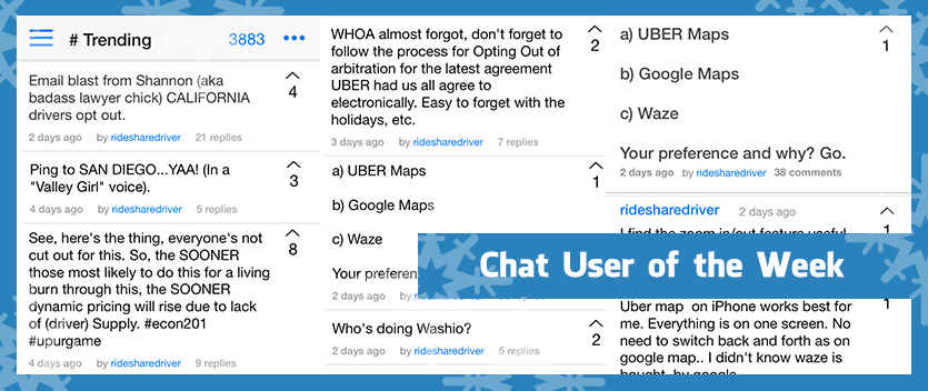 Chat-User-of-the-Week-12.22b