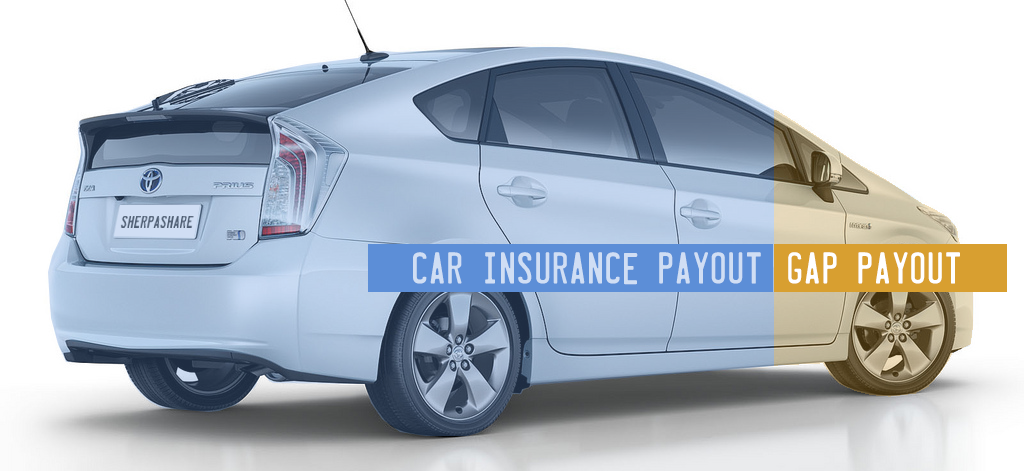 Gap-Insurance-for-Rideshare-Drivers
