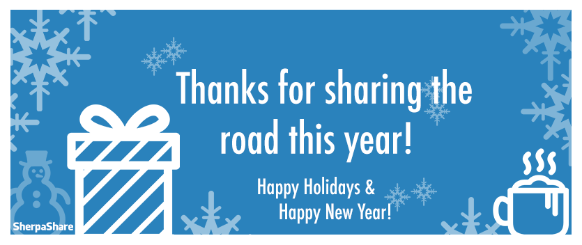 Thanks-for-sharing-the-road!.png