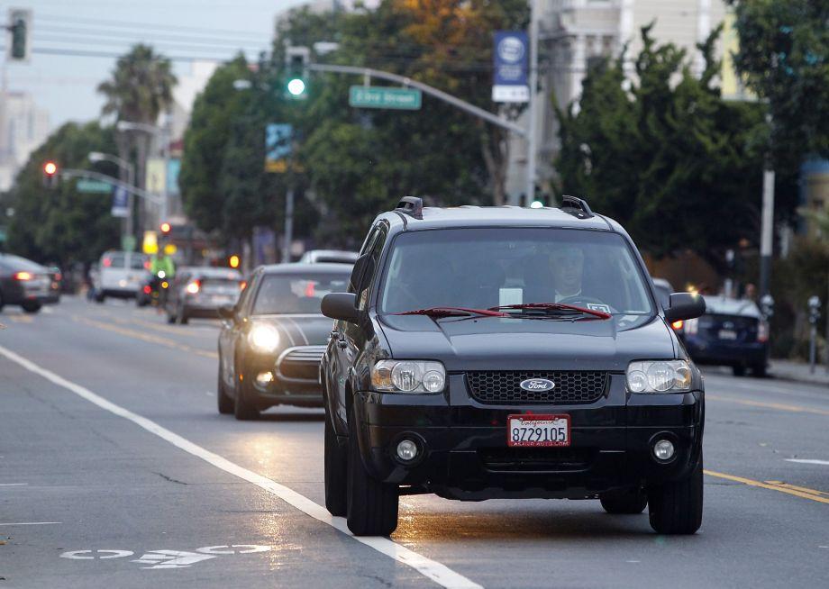 John Uber Driver Mileage Rates.jpg