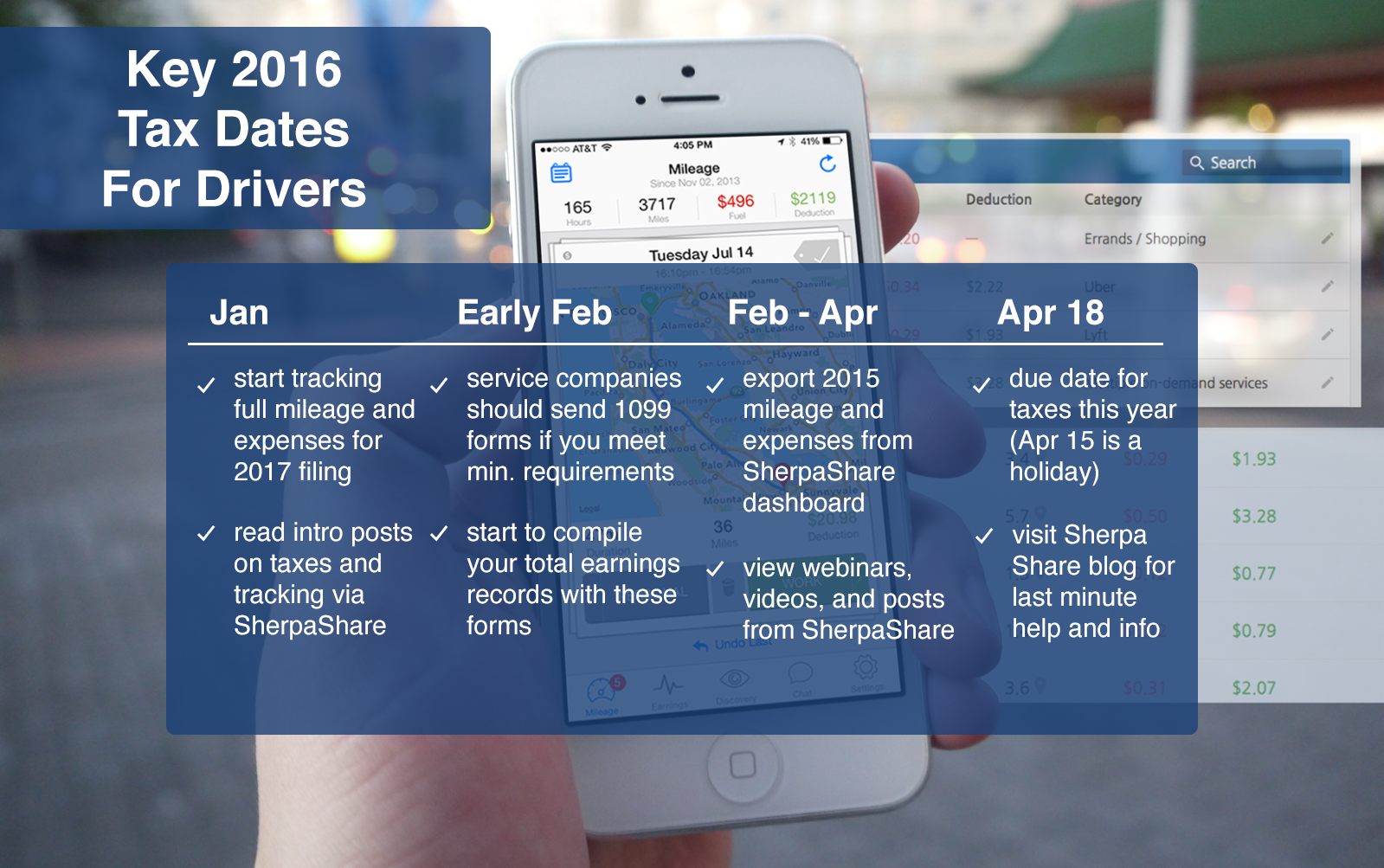 Key-Rideshare-Tax-Dates-for-2016