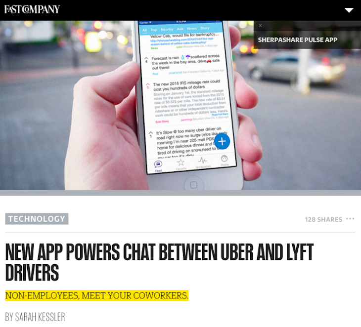 SherpaShare Pulse App - Fast Company.png